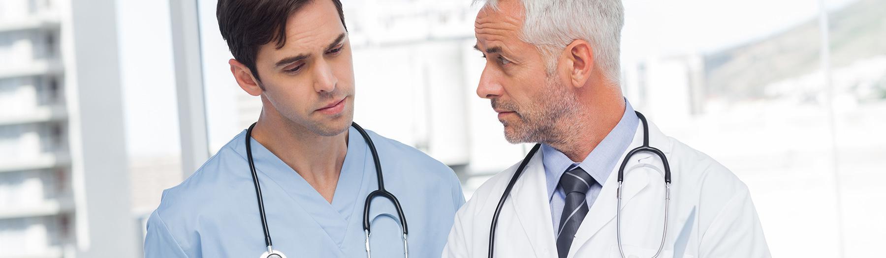 Consultatii medicale cu programare