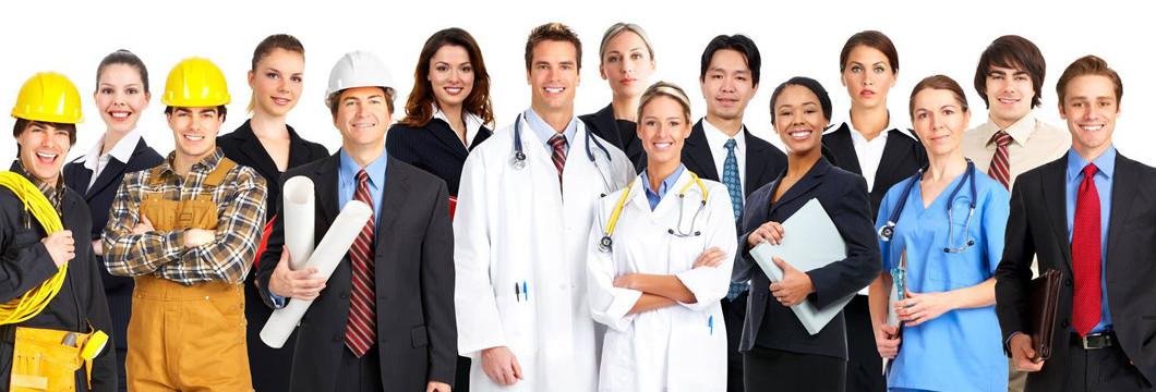 medicina-muncii-ploiesti-medical-center